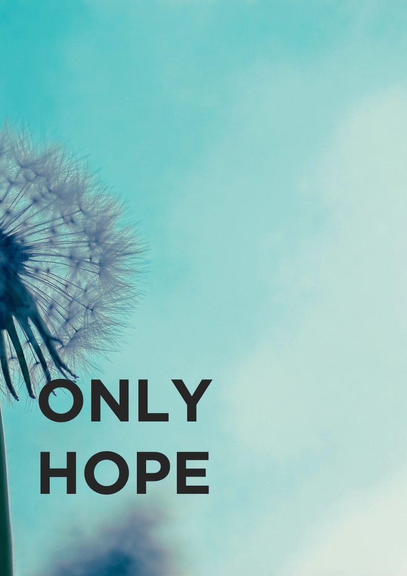 Only Hope